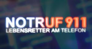 Notruf 911 – Lebensretter am Telefon – Bild: Discovery Communications, LLC