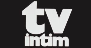 TV intim – Bild: SWR
