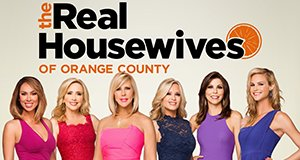 The Real Housewives of Orange County