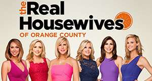 The Real Housewives of Orange County – Bild: Bravo TV