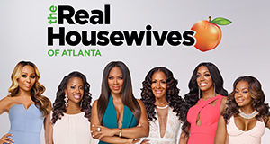 The Real Housewives of Atlanta – Bild: Bravo TV