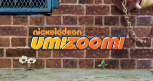 Umizoomi – Bild: nickelodeon/Screenshot