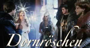Dornröschen – Bild: ZDF/Taurus