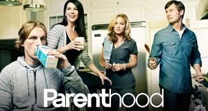 Parenthood – Bild: NBC Universal, Inc.