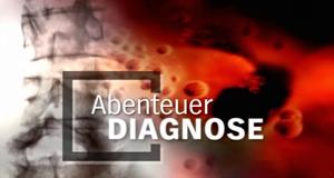 Abenteuer Diagnose – Bild: NDR