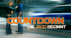Countdown – Die Jagd beginnt – Bild: RTL