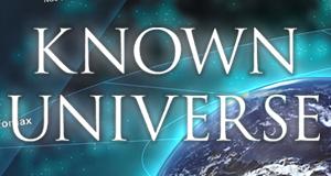 Unser Universum – Bild: National Geographic Channel