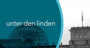 Unter den Linden – Bild: phoenix
