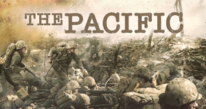The Pacific – Bild: HBO