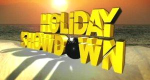 Holiday Showdown – Der Urlaubstausch