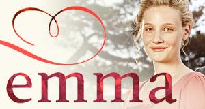 Emma – Bild: BBC