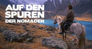 Auf den Spuren der Nomaden – Bild: Tim Cope Journeys