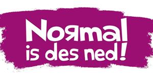Normal is des ned! – Bild: EuroVideo Medien GmbH