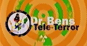 Dr. Bens Tele-Terror – Bild: Kanal 4