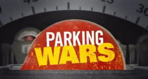 Parking Wars – Verparkt & abgeschleppt – Bild: A&E Television