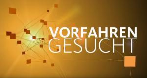 Vorfahren gesucht – Bild: WDR