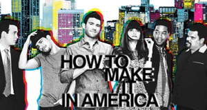 How to Make It in America – Bild: HBO/WHV