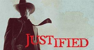 Justified – Bild: FX Networks