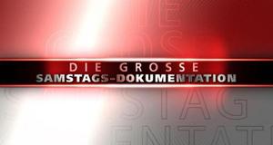 Die große Samstags-Dokumentation – Bild: VOX