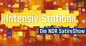 Intensiv-Station – Bild: NDR/Christian Wyrwa