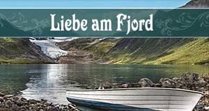 Liebe am Fjord – Bild: ARD Degeto