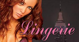 Lingerie – Bild: tmc Content Group