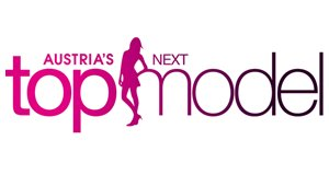 Austria's Next Topmodel – Bild: ATV