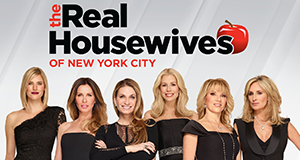 The Real Housewives of New York City – Bild: Bravo TV