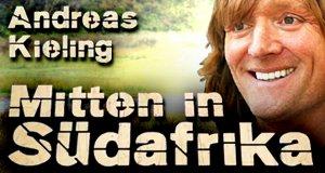 Andreas Kieling – Mitten in Südafrika – Bild: mountainfilm.com / Superbass