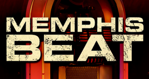 Memphis Beat – Bild: TNT