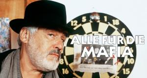 Alle für die Mafia – Bild: WDR/Paolo Risser