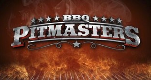 BBQ Pitmasters – Die Grillmeister – Bild: Discovery Communications, LLC
