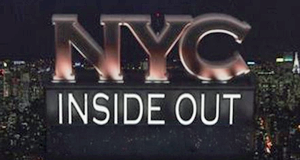 New York – Bild: Discovery Communications, LLC