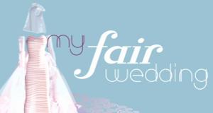 My Fair Wedding – Bild: Off the Fence / sixx