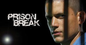 Prison Break – Bild: FOX