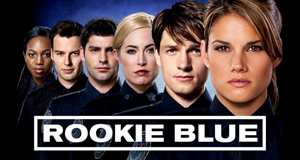 Rookie Blue – Bild: ABC Studios