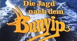 Die Jagd nach dem Bunyip – Bild: WDR