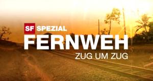 Zug um Zug – Bild: SRF