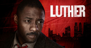 Luther – Bild: BBC