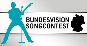 Bundesvision Song Contest – Bild: ProSieben
