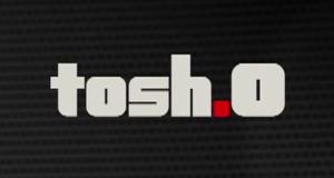 Tosh.0 – Bild: Comedy Central