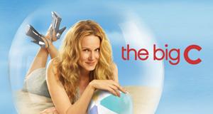 The Big C ... und jetzt ich! – Bild: Showtime Networks Inc.