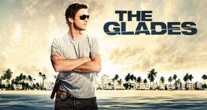 The Glades – Bild: A&E Television Networks