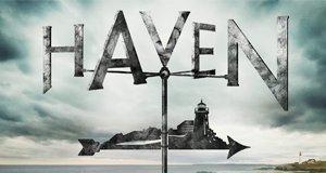Haven – Bild: SyFy