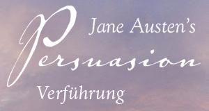 Jane Austens Verführung – Bild: KSM GmbH