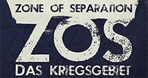 Zone of Separation - Das Kriegsgebiet – Bild: Whizbang Films/The Movie Network/Watchbox
