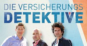 Die Versicherungsdetektive – Bild: MG RTL D / Stefan Gregorow
