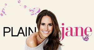 Plain Jane – Bild: The CW