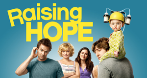 Raising Hope – Bild: FOX Broadcasting Company