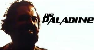 Die Paladine – Bild: ZDF